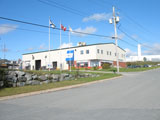 37 PAYZANT AVENUE, DARTMOUTH, N.S.