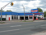 905 MOUNTAIN ROAD, MONCTON, N.B.
